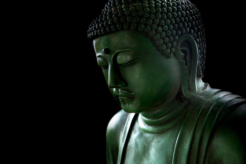 focus meditation, concentration meditation, self-awareness